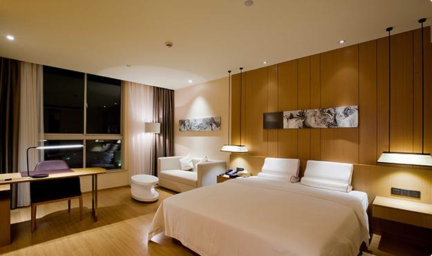 房间墙卧室家居动画设计卧室论文装修现代装修625_370与设计背景酒店图片